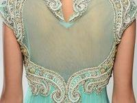 Fabulous Dress