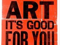 art ++