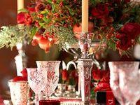 Christmas...Love