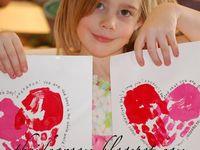 crafts/preschool