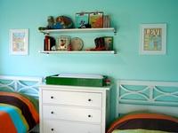 Kids Room/Nursery