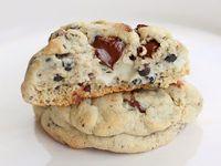 I ❤ Desserts - Cookies