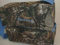 Realtree Camo Diaper Bag options and similar favorites!