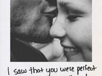 perfect loveee