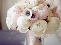 Bouquets & Boutonnieres