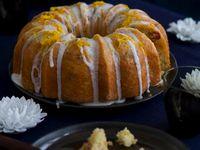 Food_Desserts & Sweets