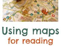 Geography/Social Studies/History Grades Pre-K to Grade 5