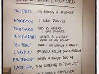RFL Social Media/Facebook