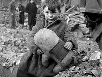 WW2 England