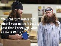Makes me laugh