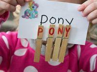 Kindergarten Lang Arts