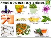 remedios caseros ( salud )