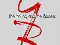 My time- my little obsession Y&R