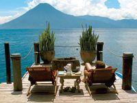 Mi Guate hermoso