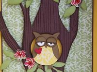 OWL PUNCH IDEAS
