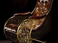 Design-take a seat