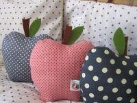dekoratif yastklar