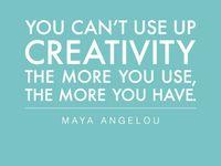 Art Smarties Words of Wisdom