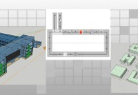 A collection of software tools to quantify and/or demonstrate shading necessity.