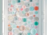 Craft and DIY for the home