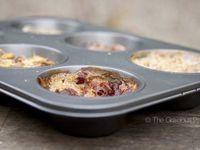 oatmeal - clean eating