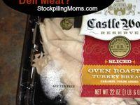 Canning/ freezing