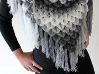 All things crochet