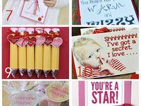 Teaching-Valentine's Day