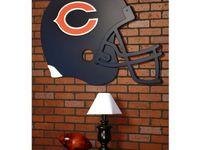 My Chicago Bears!!;)