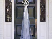 Bridal Shower Fun