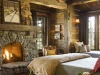 Future Home(&Barn) Dreams/Ideas