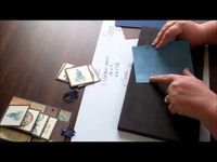 cardmaking tutorials