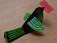 printmaking -art lessonplans for pupils