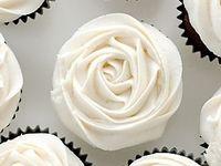Wedding Cakes, Dresses, and Ideas.