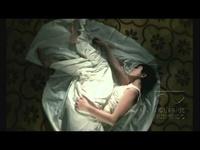 Music Video of Agnes Monica
