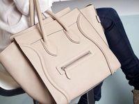Bag Dreams