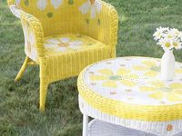 DIY And Crafts Projects