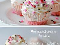 Cake baking and Decorating Inspiration