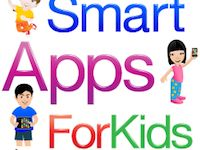 Apps - Technology
