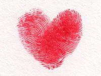 Je t'aime - I love you - Ich liebe dich - Ti amo - Te quiero - 愛してます。 - Amo te - Mi aim a ou - N'bghick -