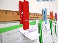 Follow my teaching blog: uppergradesareawesome.blogspot.com My TeachersPayTeachers store: http://www.teacherspayteachers.com/Store/Upper-Grades-Are-Awesome