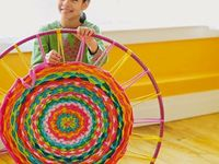Girl Scouts | Crafts