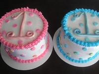 ~Birthdays & Parties~
