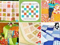 Quilts Tutorials
