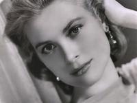 Celebrity-Grace Kelly