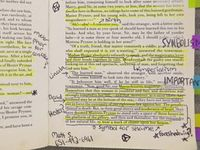 Resources for teaching AP English Language and Composition