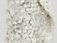 Inspiration for a hand made jacket