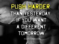 TheTrainersEdge.com Bodybuilding Pinterest Board