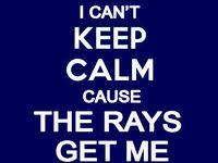 Tampa Bay Rays<33