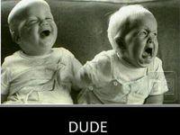 Everyone needs a good laugh :D